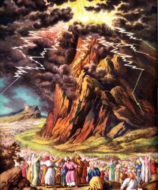 exodus-19-16-gods-awesomeness
