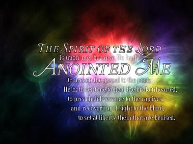 luke-4-18-the-holy-spirit-within-us